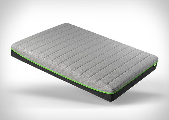 kala-mattress-3.jpg | Image