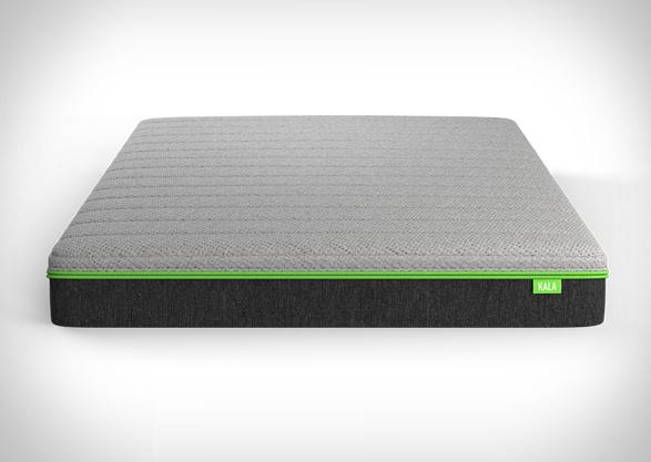 kala-mattress-4.jpg | Image