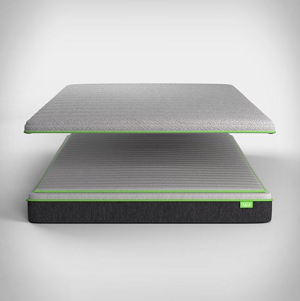 kala-mattress-6.jpg