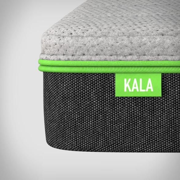 kala-mattress-7.jpg