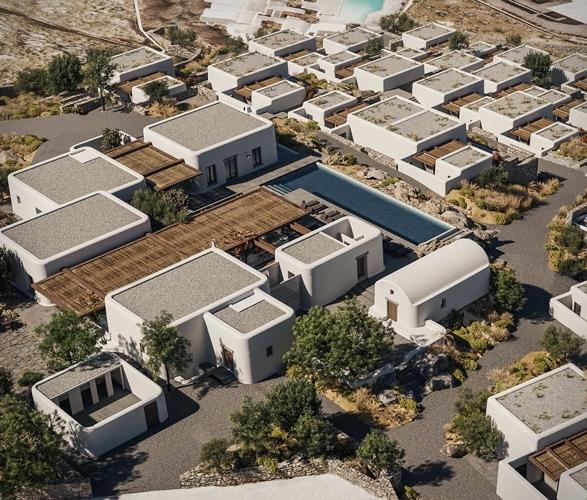 kalesma-hotel-mykonos-1.jpg | Image
