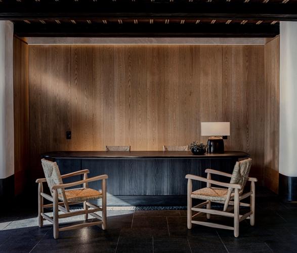 kalesma-hotel-mykonos-13.jpg