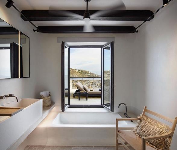 kalesma-hotel-mykonos-15.jpg