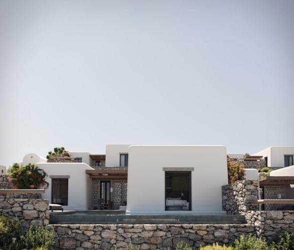 kalesma-hotel-mykonos-2.jpg | Image