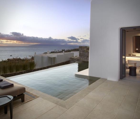 kalesma-hotel-mykonos-3.jpg | Image