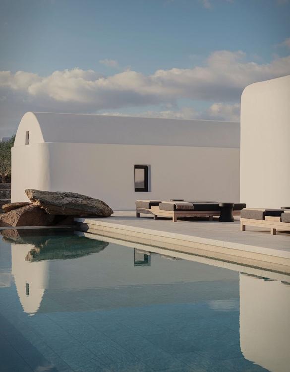 kalesma-hotel-mykonos-4.jpg | Image