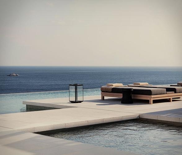 kalesma-hotel-mykonos-7.jpg