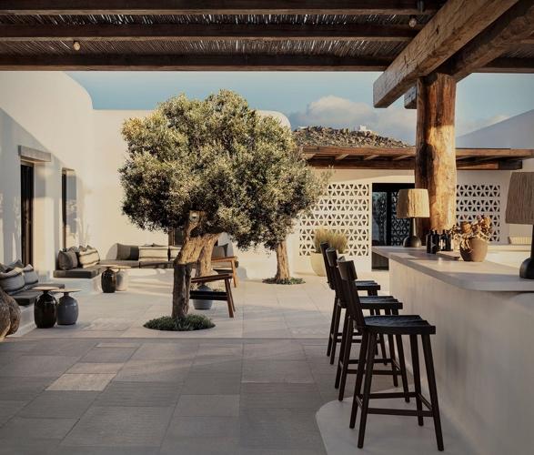 kalesma-hotel-mykonos-8.jpg