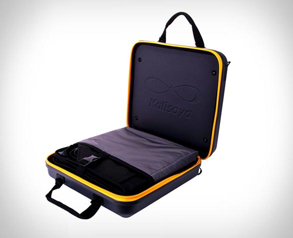 kalipak-portable-solar-generator-4.jpg | Image