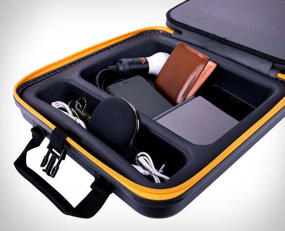 kalipak-portable-solar-generator-5.jpg | Image