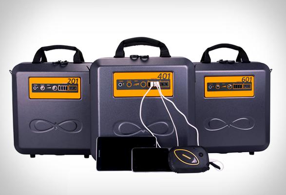 kalipak-portable-solar-generator-6.jpg