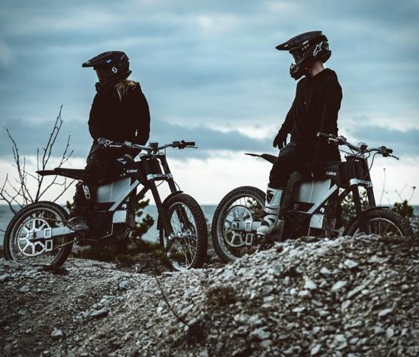kalk-ink-electric-dirt-bike-3.jpg | Image