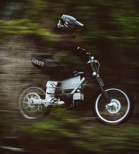 kalk-ink-electric-dirt-bike-4.jpg | Image