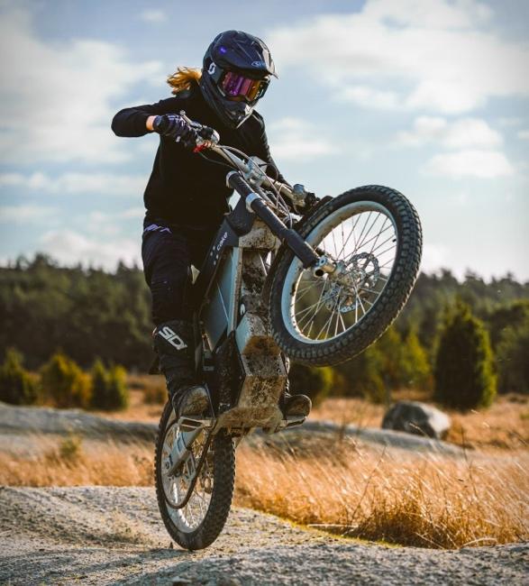 kalk-ink-electric-dirt-bike-5.jpg | Image
