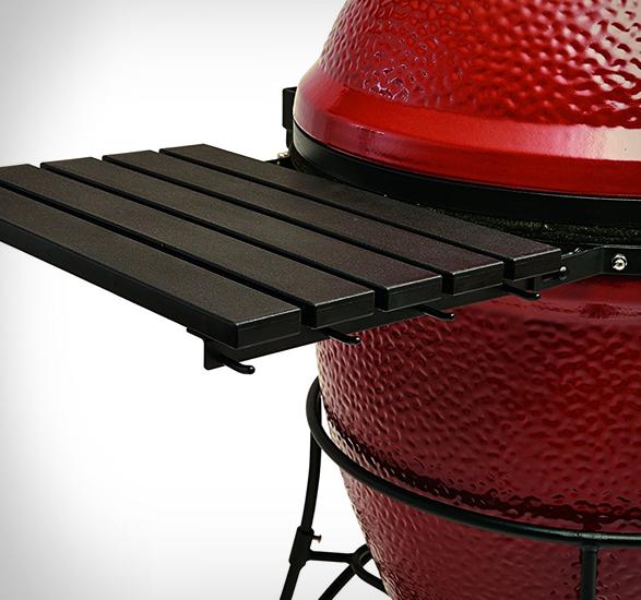kamado-joe-grill-2.jpg | Image