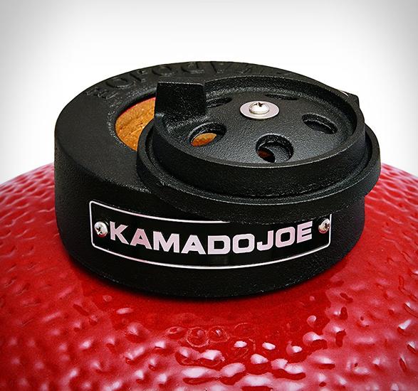 kamado-joe-grill-4.jpg | Image