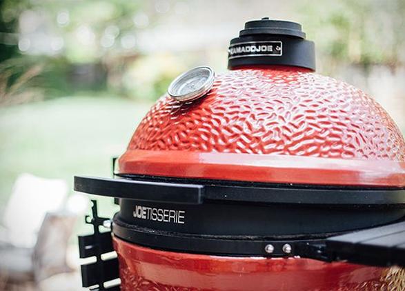 kamado-joe-grill-9.jpg