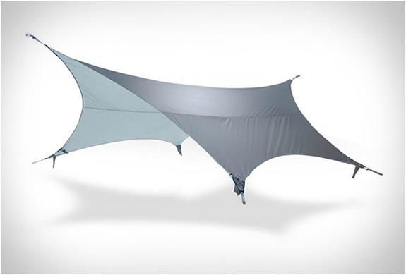 kammok-glider-4.jpg | Image