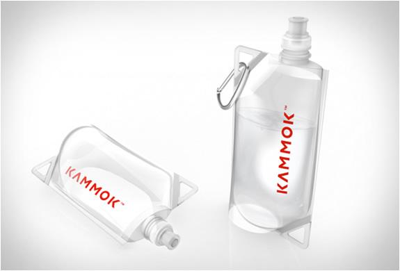 kammok-glider-5.jpg | Image