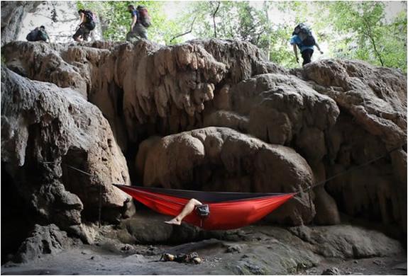 kammok-roo-hammock-3.jpg | Image