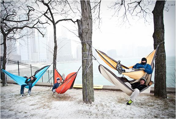 kammok-roo-hammock-4.jpg | Image