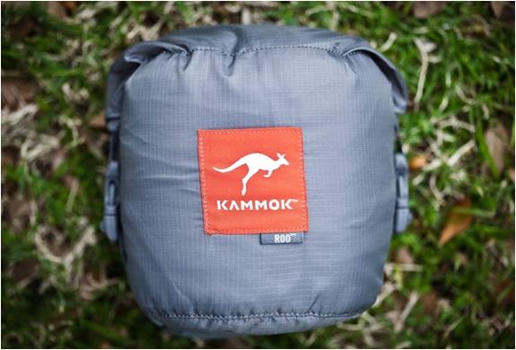 kammok-roo-hammock-5.jpg | Image