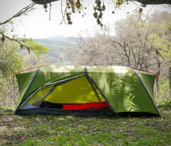 kammok-sunda-2.0-tent-hammock-2.jpg | Image