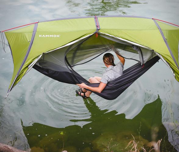 kammok-sunda-2.0-tent-hammock-4.jpg | Image