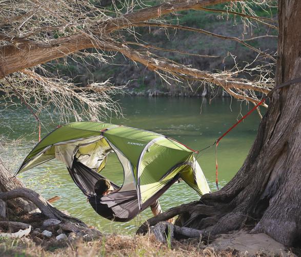 kammok-sunda-2.0-tent-hammock-6.jpg