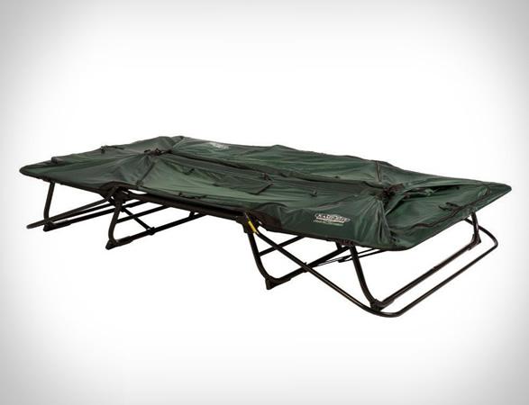 kamp-rite-double-tent-cot-3.jpg | Image