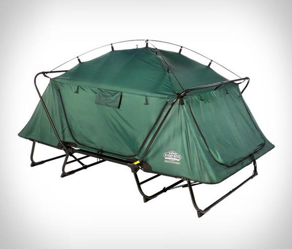 kamp-rite-double-tent-cot-4.jpg | Image