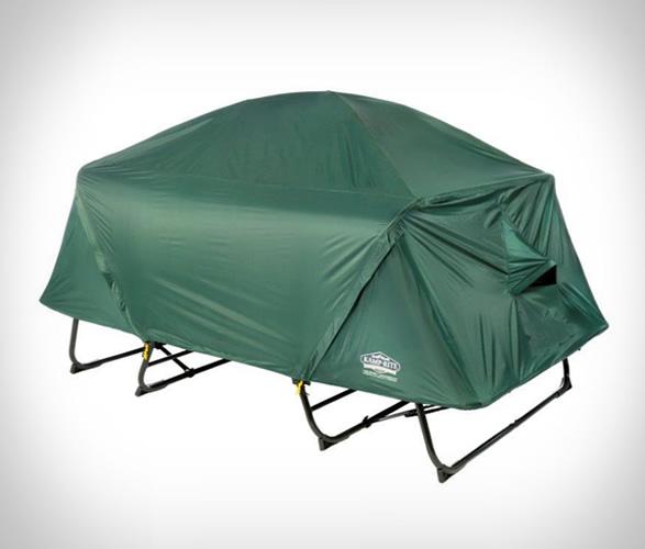 kamp-rite-double-tent-cot-5.jpg | Image
