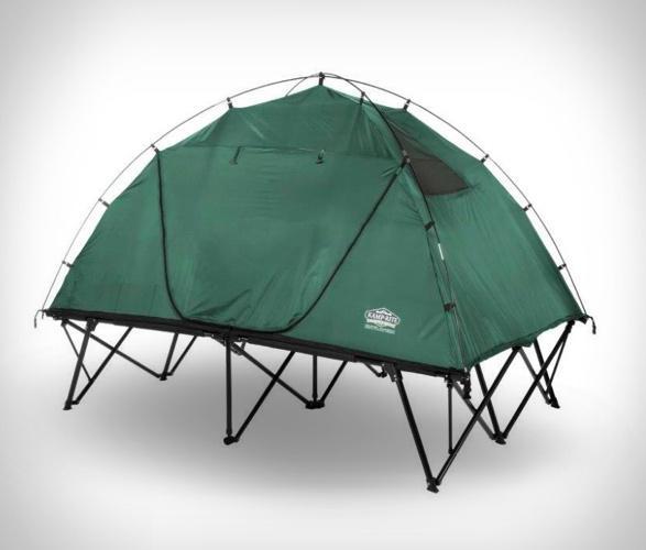 kamp-rite-tent-cot-2.jpg | Image