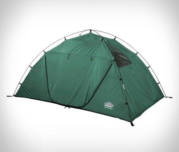 kamp-rite-tent-cot-3.jpg | Image