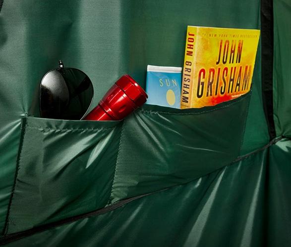kamp-rite-tent-cot-4.jpg | Image