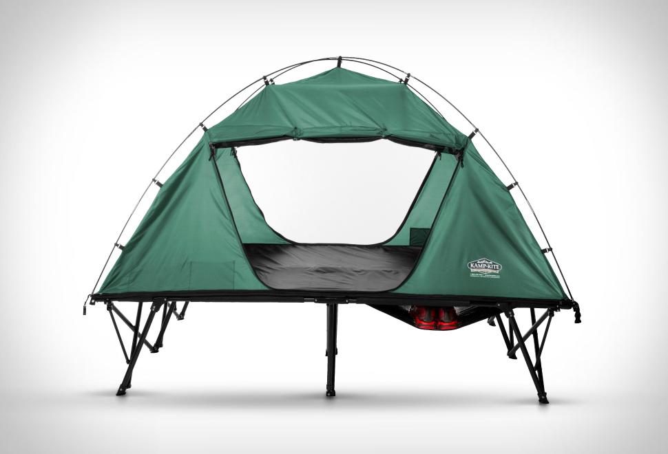 Kamp-Rite Tent Cot | Image