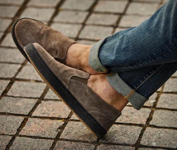 kamuflex-slip-on-shoes-2.jpg | Image