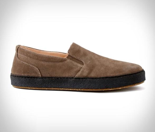 kamuflex-slip-on-shoes-3.jpg | Image