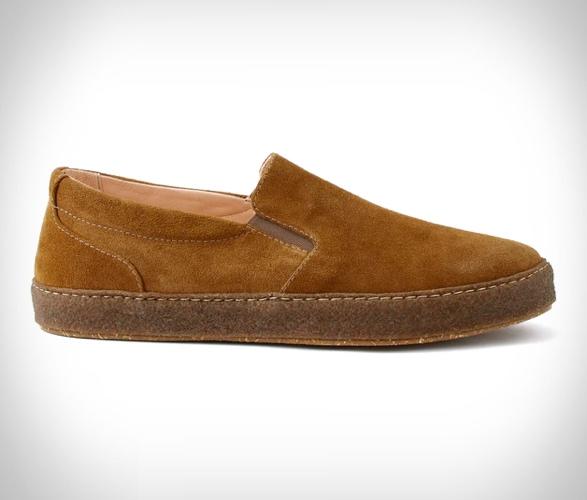 kamuflex-slip-on-shoes-4.jpg | Image