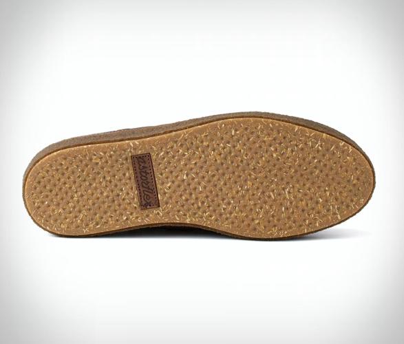 kamuflex-slip-on-shoes-5.jpg | Image