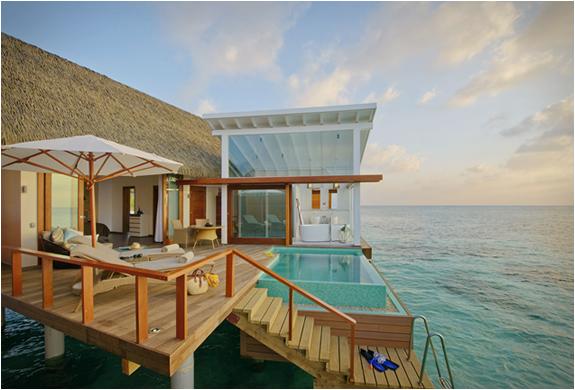 kandolhu-resort-2.jpg | Image