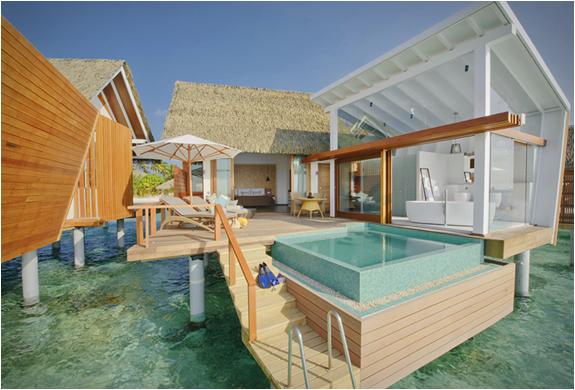 kandolhu-resort-3.jpg | Image