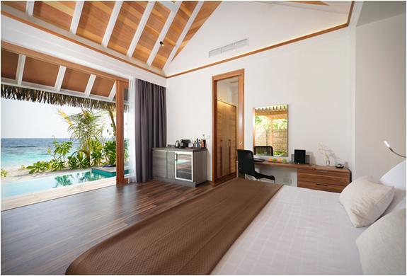 kandolhu-resort-5.jpg | Image