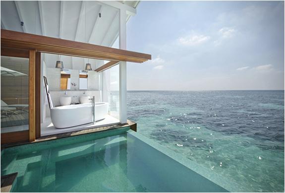 Kandolhu Resort | Maldives | Image