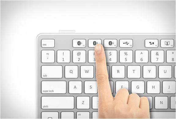 kanex-multi-sync-keyboard-2.jpg | Image