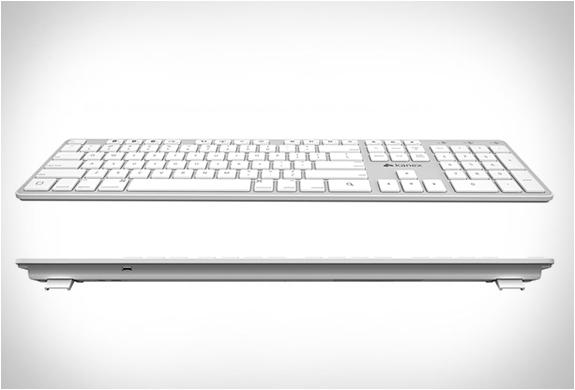kanex-multi-sync-keyboard-3.jpg | Image