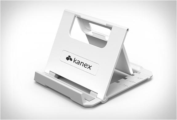 kanex-multi-sync-keyboard-5.jpg | Image
