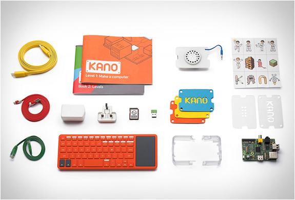 kano-computer-kit-2.jpg | Image