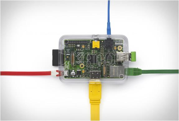 kano-computer-kit-5.jpg | Image