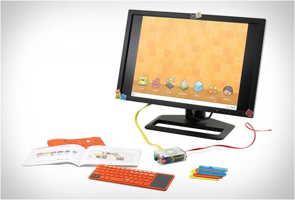 kano-computer-kit-6.jpg